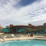 Photo de Sheraton Grand at Wild Horse Pass