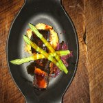 Foto di Foggy Rock Eatery and Pub