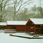 White Buffalo Resort Photo