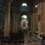 Chiesa di Santa Margherita d'Antiochia - Santuario di Nostra Signora della Rosaの写真