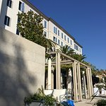 Foto de Hotel Park