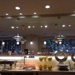 Foto de Kindness Hotel - Xiongzhong