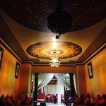 Foto de Argana Hotel