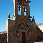 Foto de Santuario da Virxe da Barca