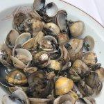 Abruzzi Restaurante e Rotisserie Image