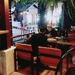치앙마이 나이트 바자르 부티크 호텔의 사진