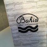 Foto di Bar Restaurante Bahia