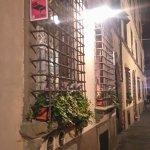 Photo of La Colonna