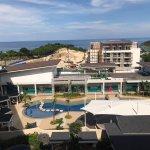 Photo of Savoy Hotel Boracay Newcoast