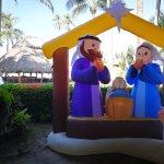 Llegó la Navidad al Hotel y Villas Tangerí