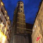 Foto di Church of Our Lady (Frauenkirche)