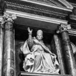Basilica di Santa Maria Maggiore Foto