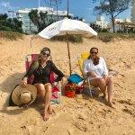 Photo of Pecado Beach