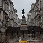 Photo of SANDEMANs NEW Europe - London