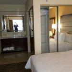 Foto de Homewood Suites by Hilton Washington, D.C. Downtown