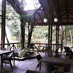 Photo of Guembe Bioparque & Resort