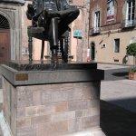 Osteria Tosca의 사진