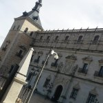 Foto de Alcázar - Museo del Ejército