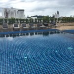 Photo of Intimate Hotel Pattaya