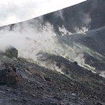 Photo of Scalata al Cratere