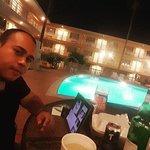 Foto de Quality Inn Piedras Negras
