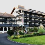 Photo of Parkhotel Frankfurt-Roedermark