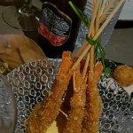 Foto van Restaurante Casbah Formentera