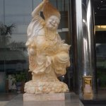 Photo of Hoang Son Peace Hotel