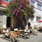 Photo de Ganache Cafe & Pasteleria