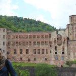 Photo of Heidelberg Castle (Schloss Heidelberg)