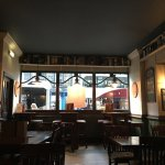 Photo of The Abbey Bar