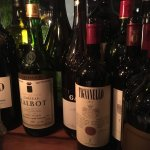 Photo de RIZZI WineBistro & Restaurant