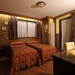 Photo of Hotel Meynet