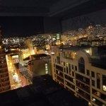 Hotel Nikko San Francisco Foto