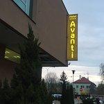 Photo of Avanti Hotel