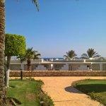 Foto de Renaissance Sharm El Sheikh Golden View Beach Resort
