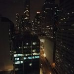 Photo de Hyatt Centric Chicago Magnificent Mile