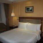 Foto de Hanoi Pearl Hotel