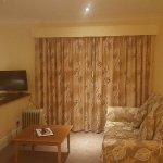 Billede af Waterloo Hotel