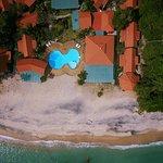 Adang Resort