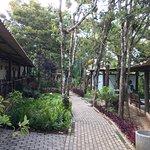 Photo of Hotel Vale das Nuvens