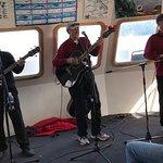 Photo of BonTours Boat Tours