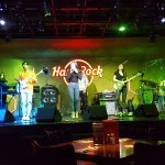 Foto di Hard Rock Cafe Busan