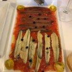 Photo of Restaurante de la Posada de San Jose
