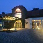 Best Western Premier Bayerischer Hof Miesbach Foto