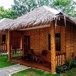 Foto van Alona Pawikan Resort