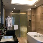 Photo of Sofitel Hangzhou Westlake
