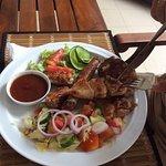 Photo of Mitsi's Delicacies
