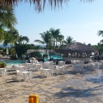 Photo of Cofresi Palm Beach & Spa Resort