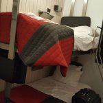 Photo de Pod 39 Hotel